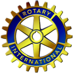 rotary-international-logo